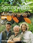Image for Springwatch and Autumnwatch : Accompanies the BBC 2 TV Series