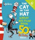 Image for The cat in the hat great big flap book