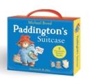 Image for Paddington's suitcase