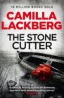 Image for The stonecutter