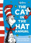 """Image for The """"Cat in the Hat"""" Annual"""