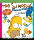 Image for The Simpsons beyond forever!  : a complete guide to our favorite family - still continued