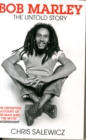 Image for Bob Marley  : the untold story