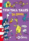 Image for Ten tall tales