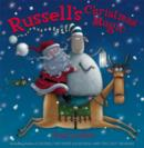 Image for Russell's Christmas Magic