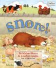 Image for Snore!