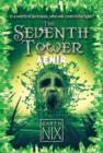 Image for Aenir