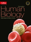 Image for Human biology