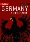 Image for Germany 1848-1991