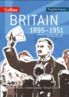 Image for Britain 1895-1960