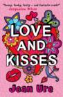 Image for Love and kisses