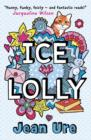 Image for Ice Lolly