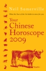 Image for Your Chinese horoscope 2009: what the Year of the Ox holds in store for you