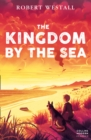 Image for The kingdom by the sea