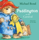 Image for Paddington at the carnival