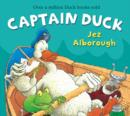 Image for Captain Duck
