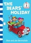 Image for The bears' holiday