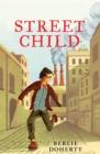 Image for Street child