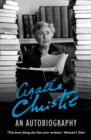 Image for Agatha Christie  : an autobiography