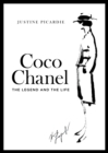 Image for Coco Chanel  : the legend and the life