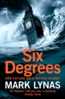 Image for Six degrees: our future on a hotter planet