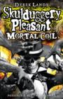 Image for Mortal coil