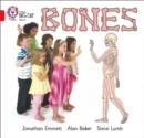 Image for Bones