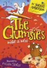Image for The Clumsies make a mess
