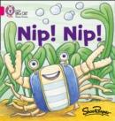Image for Nip nip!