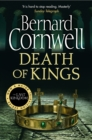Image for Death of kings