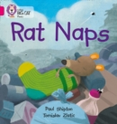 Image for Rat naps
