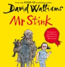 Image for Mr Stink