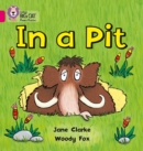 Image for In a pit