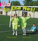 Image for In the net