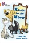 Image for Monster in the mirror