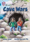 Image for Cave wars