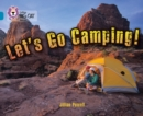 Image for Let's go camping!