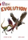 Image for Evolution
