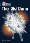 Image for The Big Bang