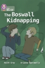 Image for The Boswall kidnapping