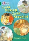Image for Code making, code breaking