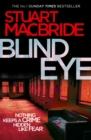 Image for Blind eye