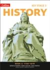 Image for Collins KS3 historyBook 2