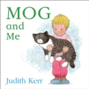 Image for Mog and me