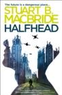 Image for Halfhead