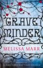 Image for Graveminder