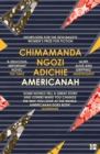 Image for Americanah