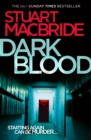 Image for Dark blood