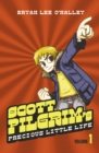 Image for Scott's precious little life. : Volume 1