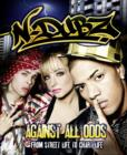 Image for N-Dubz  : against all odds
